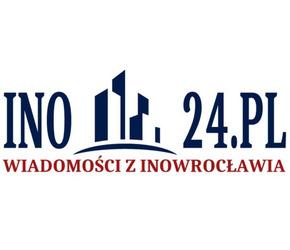 Ino 24 Inowrocław