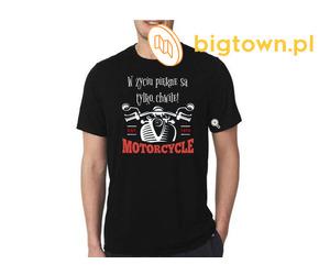 Oferuję koszulki t-shirty